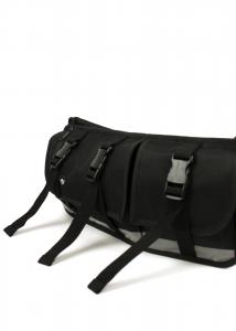 minibag1