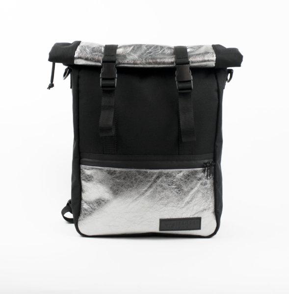 laptoptartó táska